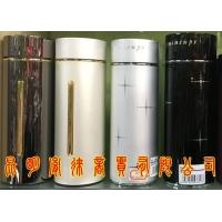 云南昆明广告杯、礼品杯定制丝印加工