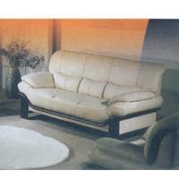 隆泰家具-沙发