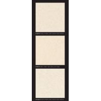 抛光砖-聚晶微粉系列
