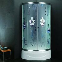 科纳洁具--淋浴房KN-9308H