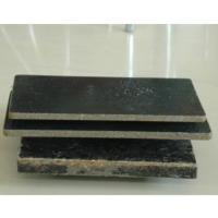 供应绥化砖机托板竹胶板托板供应商