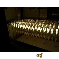 成都现代工程灯系列