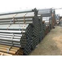 杭州钢材市场专做杭州钢材批发