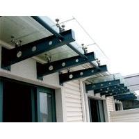 长通钢结构提供专业的钢结构设计