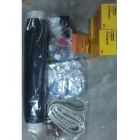 3M35KV冷縮電纜中間接頭QS3000-I/II