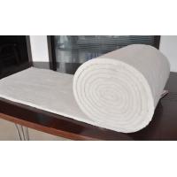 天津玻璃棉吸音板天津岩棉板销售天津岩棉板生产商
