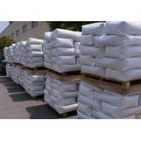 瓷砖胶 腻子 砂浆 防水系统用可再分散性乳胶粉 上海批发零售