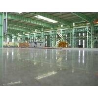 潍坊水泥表面强化剂硬化剂