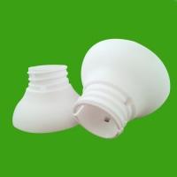低价大量供应3W陶瓷球泡灯外壳/散热器