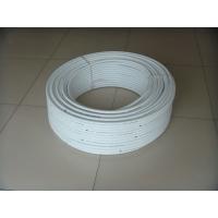 双交联铝塑管 对接焊铝塑管 德国银屋暖通国际 XPAP2铝塑