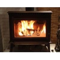 赤壁市取暖壁炉 别墅设计 别墅取暖