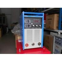 西安佳士电焊机