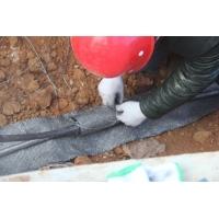 铁塔线路改造石墨基柔性接地材料复合接地体