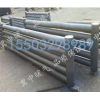工业光排管散热器暖气片散热量D133-4-5