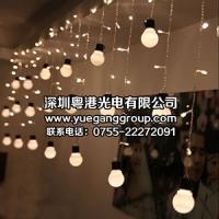 LED粤港新品推荐