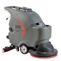 貴州全自動洗地機 物美價廉 用著安全又舒心 貴州金和