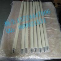 供应PVA耐腐蚀清洁吸水海绵/PVA吸水海绵,吸水海绵管