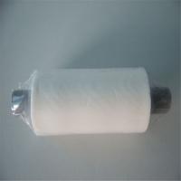 深圳PP吸油海绵 白色PU吸水海绵管 超强吸水PVA