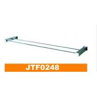 JTF0248