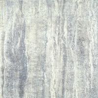 爱琴海 KGQC060718