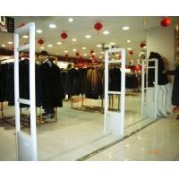 服装店防盗系统、服装店防盗仪、服装店防盗设备、服装店防盗器.