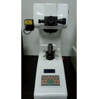 HV-1000Z自动转塔显微维氏硬度计 东莞模具五金硬度机