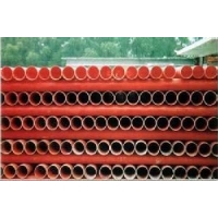 大连玻璃钢管厂家,玻璃钢管价格(图)