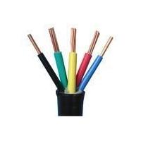 供应泉州市地区热门电线电缆——上等电线电缆