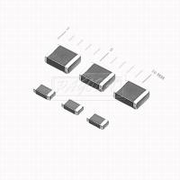 cd54贴片电感,贴片电感470