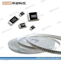 贴片热敏电阻器正温度系列 阻值0R-47M
