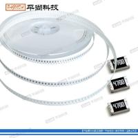 E192贴片电阻阻值表速查 供应全阻值规格产品