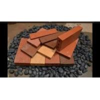 烧结砖、陶土砖、古建砖