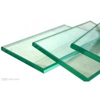 滕州玻璃零划,金晶浮法玻璃零划