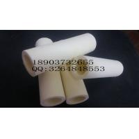 玻纤滤芯 玻璃纤维滤芯 玻纤烧结滤芯 玻纤管