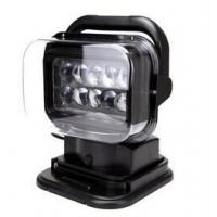 LYFW6212 LED遥控车载探照灯,车载遥控探照灯,厂