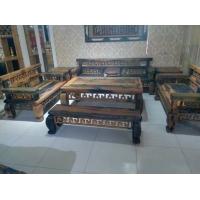 古船木低价出售 便宜的古船木家具到哪买