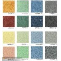 EPMD地板.EPMD地垫。橡胶板。