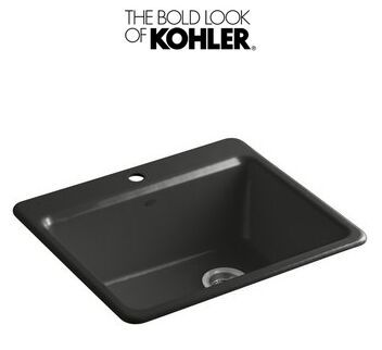 科勒Kohler
