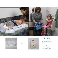KB112-01CT台面式婴儿护理台/尿布台