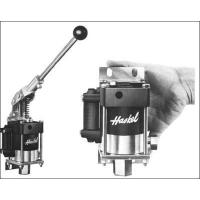 上海馨予1/3HP(0.25kw)系列Haskel氣動液體增