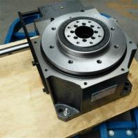 平台桌面DT凸轮分割器