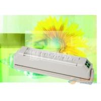 电缆室照明灯CL30-WX现货