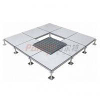 全钢防静电活动地板PRT-G662