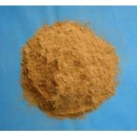 【非金属矿产】凹凸棒石粉,石家庄凹凸棒石粉