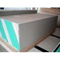 宁波石膏板隔墙,慈溪厂房装修