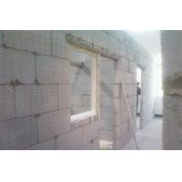 宁波轻质砖厂,轻质砖隔墙。
