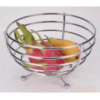 铁艺水果篮子铁艺水果盘