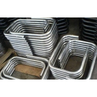 铁艺弯管铁线工艺家具管架广东优质铁线铁管