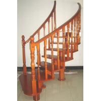 堯林木制樓梯精品