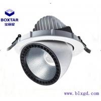 LED专卖店照明灯/LED商业照明